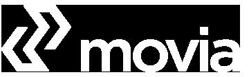 movia_white_logo.png