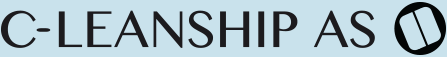 c-leanship_logo.png