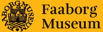 faaborg_logos.png